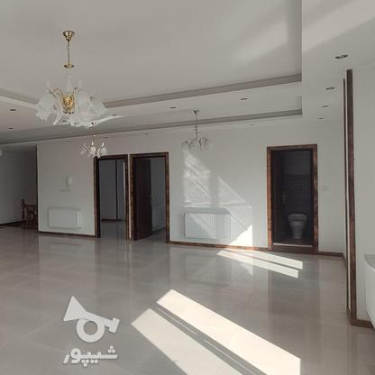 ویلا 420 متری در نوشهر در گروه خرید و فروش املاک در مازندران در شیپور-عکس5