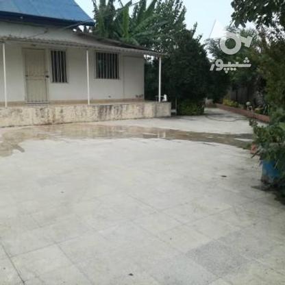 فروش ویلاباغ 450 متر در محمودآباد در گروه خرید و فروش املاک در مازندران در شیپور-عکس7