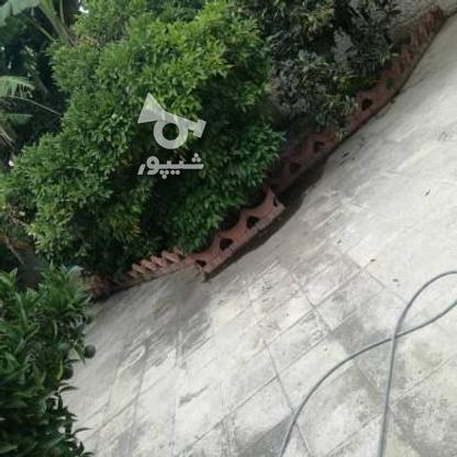 فروش ویلاباغ 450 متر در محمودآباد در گروه خرید و فروش املاک در مازندران در شیپور-عکس9