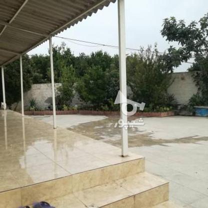 فروش ویلاباغ 450 متر در محمودآباد در گروه خرید و فروش املاک در مازندران در شیپور-عکس5