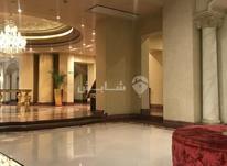 فروش آپارتمان 200 متر در پاسداران در شیپور-عکس کوچک