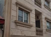 فروش آپارتمان ۸۶ متر در سرپل غربی در شیپور-عکس کوچک