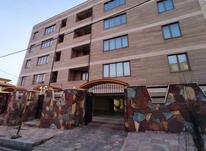 اجاره آپارتمان 86 متر کلید نخورده در شهر جدید هشتگرد در شیپور-عکس کوچک