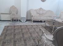 فروش آپارتمان 79 متر در فلکه چهارم و پنجم در شیپور-عکس کوچک