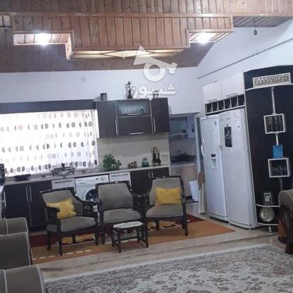 فروش ویلا 128 متری در بلوار امام فریدونکنار در گروه خرید و فروش املاک در مازندران در شیپور-عکس2