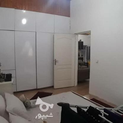 فروش ویلا 128 متری در بلوار امام فریدونکنار در گروه خرید و فروش املاک در مازندران در شیپور-عکس7