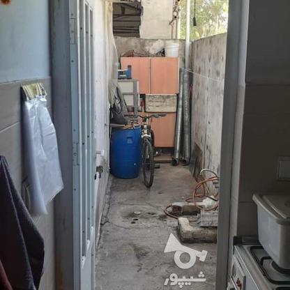 فروش ویلا 128 متری در بلوار امام فریدونکنار در گروه خرید و فروش املاک در مازندران در شیپور-عکس9