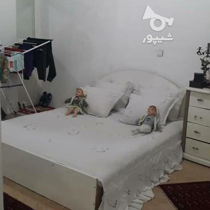 فروش ویلا 128 متری در بلوار امام فریدونکنار در گروه خرید و فروش املاک در مازندران در شیپور-عکس4