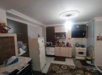 فروش آپارتمان 9۵ متری در رضوانشهر در شیپور-عکس کوچک
