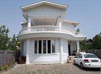 فروش ویلا 480 متر در چاف و چمخاله در شیپور-عکس کوچک