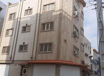 سوئیت آپارتمان 50 متری در آمل با سند در شیپور-عکس کوچک