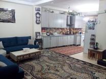 فروش آپارتمان 72 متر در بابلسر خیابان بهشتی در شیپور