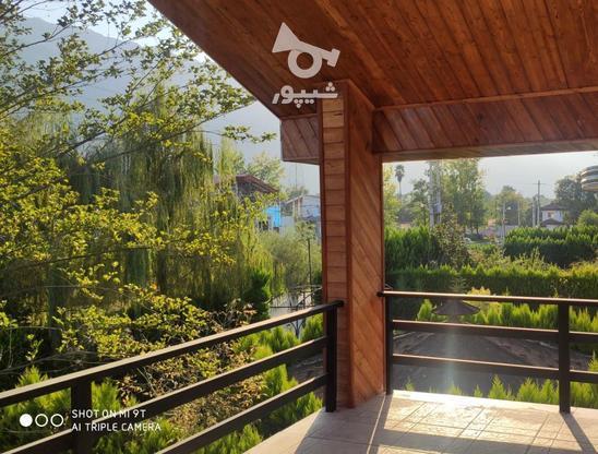 فروش ویلا 450 متر در نوشهر_شهرکی سند دار در گروه خرید و فروش املاک در مازندران در شیپور-عکس13