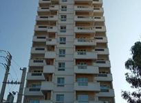 آپارتمان     120     متر    در     سرخرود در شیپور-عکس کوچک