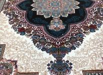 فرش 12متری گرشاسب ایران در شیپور-عکس کوچک