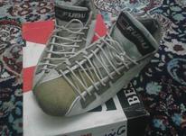 کفش ورزشی41 در شیپور-عکس کوچک