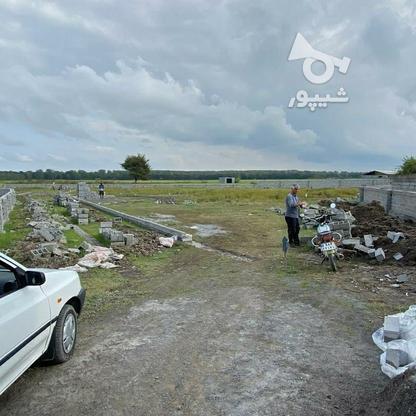 فروش زمین اقساطی محمود اباد در گروه خرید و فروش املاک در مازندران در شیپور-عکس1
