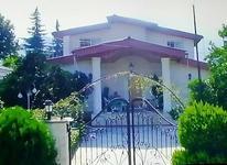 رهن و اجاره ویلا 320 متر در متل قو در شیپور-عکس کوچک