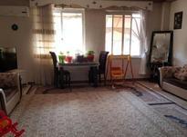 فروش آپارتمان 83 متر در شهرک انصاری در شیپور-عکس کوچک