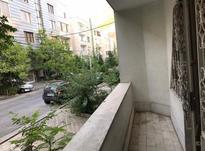 فروش آپارتمان 173 متر در اقدسیه در شیپور-عکس کوچک