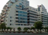 فروش آپارتمان 176 متر در برج سارا کیش در شیپور-عکس کوچک