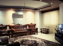 فروش آپارتمان 82 متر در لنگرود آقاسیدعبدالله بر خیابان در شیپور-عکس کوچک