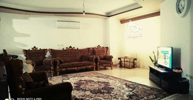 فروش آپارتمان 82 متر در لنگرود آقاسیدعبدالله بر خیابان در گروه خرید و فروش املاک در گیلان در شیپور-عکس4