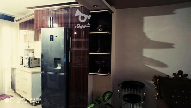 فروش آپارتمان 82 متر در لنگرود آقاسیدعبدالله بر خیابان در گروه خرید و فروش املاک در گیلان در شیپور-عکس2