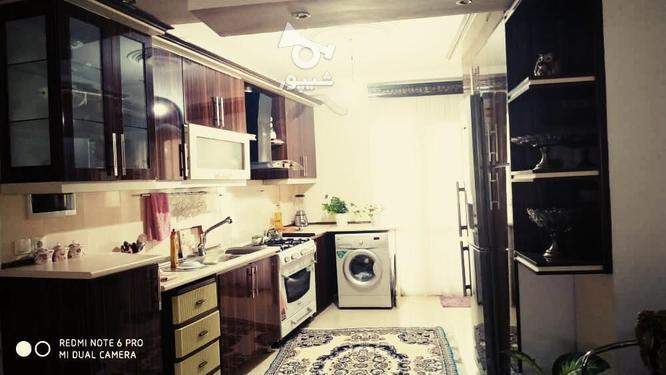 فروش آپارتمان 82 متر در لنگرود آقاسیدعبدالله بر خیابان در گروه خرید و فروش املاک در گیلان در شیپور-عکس3