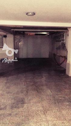 فروش آپارتمان 82 متر در لنگرود آقاسیدعبدالله بر خیابان در گروه خرید و فروش املاک در گیلان در شیپور-عکس5