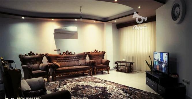 فروش آپارتمان 82 متر در لنگرود آقاسیدعبدالله بر خیابان در گروه خرید و فروش املاک در گیلان در شیپور-عکس1