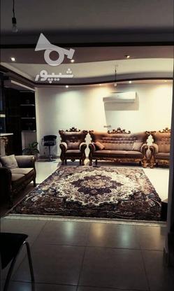 فروش آپارتمان 82 متر در لنگرود آقاسیدعبدالله بر خیابان در گروه خرید و فروش املاک در گیلان در شیپور-عکس6