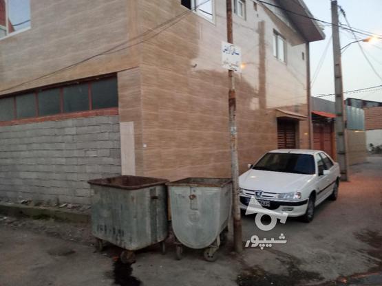 پاسداران مسکن مهر در بابل در گروه خرید و فروش املاک در مازندران در شیپور-عکس8
