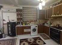 فروش آپارتمان 85 متری 2واحدی در اخلاص در شیپور-عکس کوچک