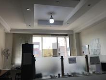 تعدادی کارشناس فروش بدون سابقه در شیپور