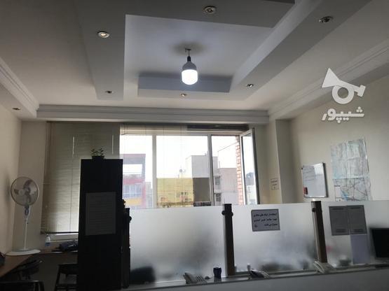 تعدادی کارشناس فروش بدون سابقه در گروه خرید و فروش استخدام در تهران در شیپور-عکس1