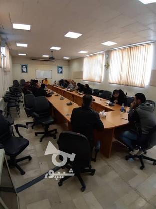 آموزشگاه تخصصی دامپروری در گروه خرید و فروش خدمات و کسب و کار در تهران در شیپور-عکس2