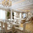 آپارتمان فروشی 131 متر ولیعصر
