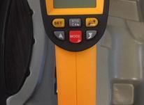 ترمومتر لیزری بنتک مدل GM1150 در شیپور-عکس کوچک
