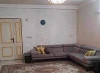 فروش آپارتمان 85 متری در هراز در شیپور-عکس کوچک