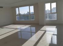 فروش آپارتمان 242 متر در دولت دیباجی ط۵ در شیپور-عکس کوچک
