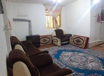 فروش ویلا 480 متر در صومعه سرا در شیپور-عکس کوچک