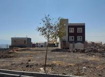 فروش زمین مسکونی 214 متر در پردیس . زمین در پردیس در شیپور-عکس کوچک