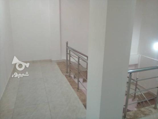 فروش ویلا 275 متر در رضوانشهر در گروه خرید و فروش املاک در گیلان در شیپور-عکس4