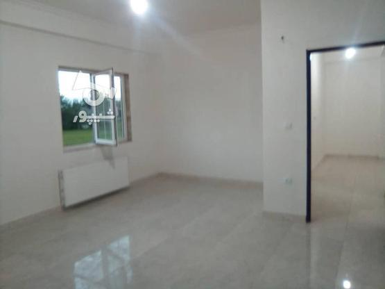 فروش ویلا 275 متر در رضوانشهر در گروه خرید و فروش املاک در گیلان در شیپور-عکس2