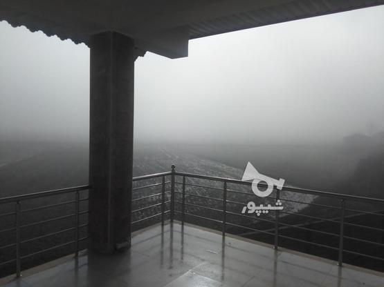 فروش ویلا 275 متر در رضوانشهر در گروه خرید و فروش املاک در گیلان در شیپور-عکس5