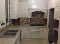فروش آپارتمان 134 متر 3 خوابه در شهرک غرب فلامک ویو دار در شیپور-عکس کوچک