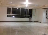 فروش آپارتمان 240 متر 4 خواب در شهرک غرب فلامک  در شیپور-عکس کوچک