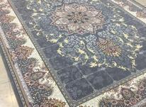 فرش دیزاین 1000شانه جدید در شیپور-عکس کوچک