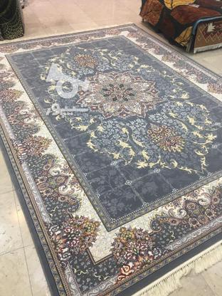 فرش دیزاین 1000شانه جدید در گروه خرید و فروش لوازم خانگی در مازندران در شیپور-عکس1